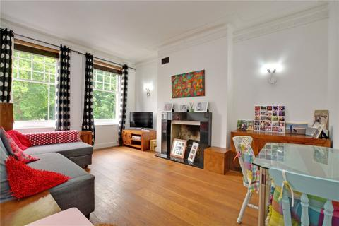 2 bedroom flat to rent - Westcombe Hill, London, SE3