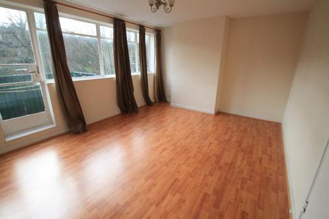 3 bedroom flat to rent - Ommaney Court, New Cross, SE14