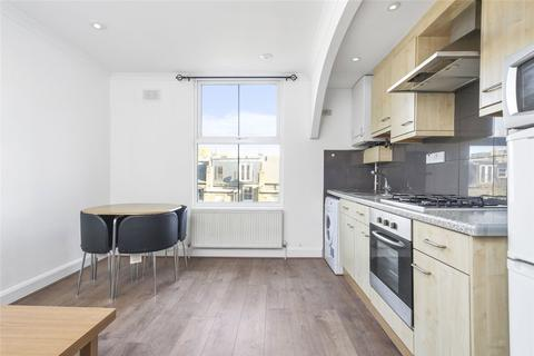 2 bedroom flat to rent - Loftus Road, Shepherds Bush, London, W12