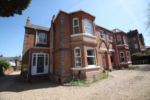 2 bedroom flat to rent - Alexandra Road, Reading, Berkshire, RG1