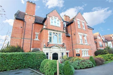 2 bedroom flat to rent - Upcross House, Upcross Gardens, Reading, Berkshire, RG1