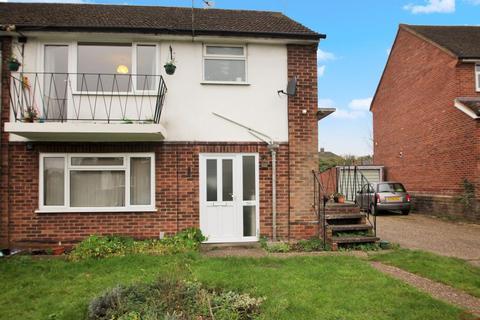 1 bedroom maisonette to rent - Selsdon Avenue, Woodley, Reading, Berkshire, RG5
