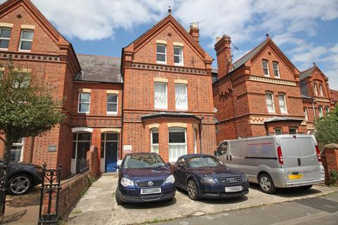 1 bedroom flat to rent - Castle Crescent, Reading, Berkshire, RG1