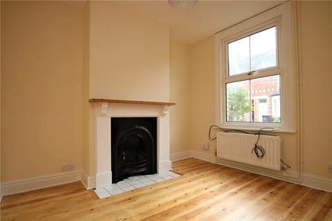 2 bedroom terraced house to rent - Cannon Street, Reading, Berkshire, RG1