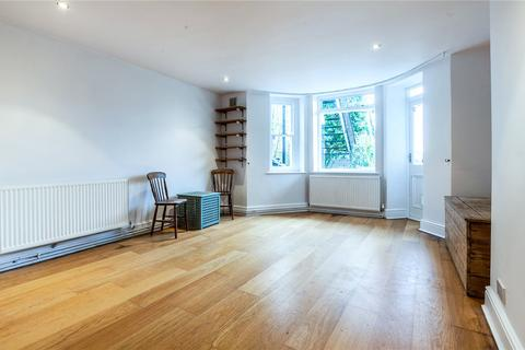 1 bedroom flat to rent - Hornsey Lane, Highgate, London, N6