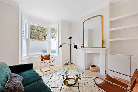 3 bedroom terraced house to rent - Gayford Road, Shepherds Bush, London, W12