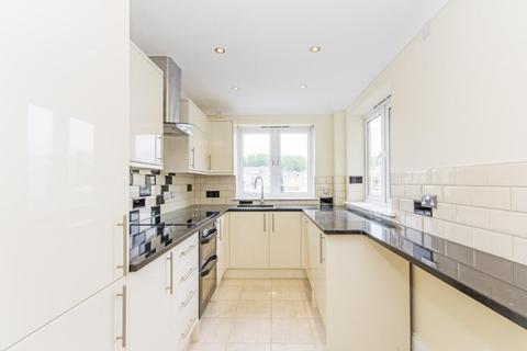 2 bedroom apartment to rent - Rainbow Quay, London, SE16