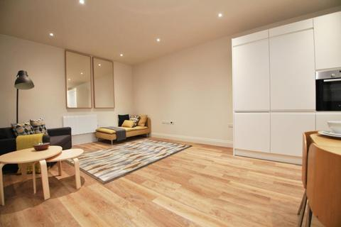 2 bedroom flat to rent - London Court, East Street, Reading, Berkshire, RG1