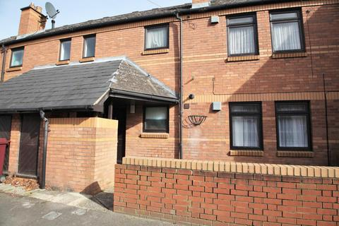 1 bedroom flat to rent - Field Road, Reading, Berkshire, RG1
