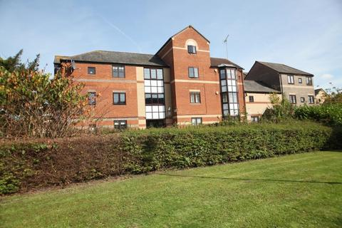 2 bedroom flat to rent - Waterside Gardens, Reading, Berkshire, RG1