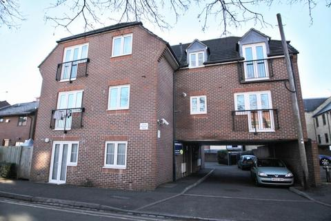 1 bedroom flat to rent - Norwood Road, Reading, Berkshire, RG1