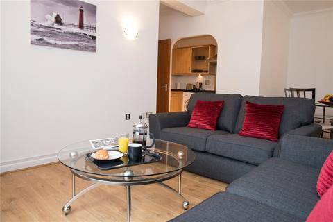 2 bedroom flat to rent - Riverside House, Fobney Street, Reading, Berkshire, RG1