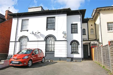 2 bedroom flat share to rent - Basingstoke Road, Reading, Berkshire, RG2