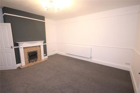 4 bedroom terraced house to rent - High Street, Collingham, Newark, NG23