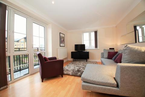 2 bedroom flat to rent - Bear Wharf, Fobney Street, Reading, Berkshire, RG1