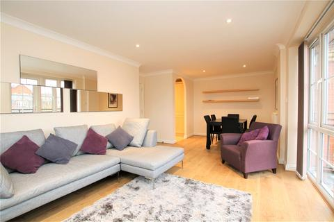 2 bedroom flat to rent - Bear Wharf, Fobney Street, Reading, Berkshire, RG1