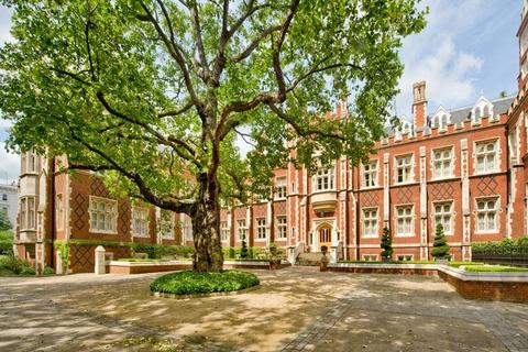 8 bedroom flat to rent - Rose Square, Fulham Road, Chelsea, London, SW3
