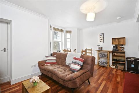 1 bedroom flat to rent - Wells Road, London, Shepherds Bush, London, W12