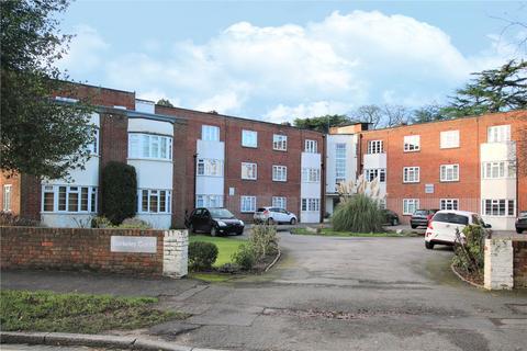 3 bedroom flat to rent - Berkeley Court, Coley Avenue, Reading, Berkshire, RG1