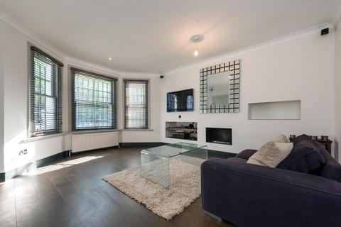 2 bedroom flat to rent - Oxford Gardens, London, W10