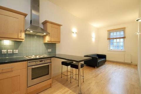 1 bedroom flat to rent - Berwick Street, Soho, London, W1F
