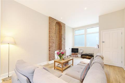 3 bedroom apartment to rent - Lillie Road, London, SW6