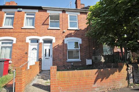 1 bedroom flat to rent - Mount Pleasant, Reading, Berkshire, RG1