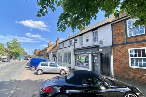 2 bedroom flat to rent - London End, Beaconsfield, Buckinghamshire, HP9