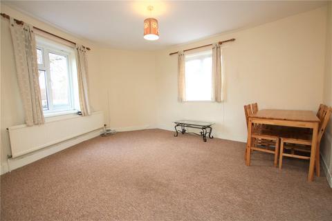 1 bedroom flat to rent - Grovelands Road, Reading, Berkshire, RG30
