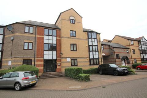 2 bedroom flat to rent - Waterside Gardens, Reading, Berkshire, RG1