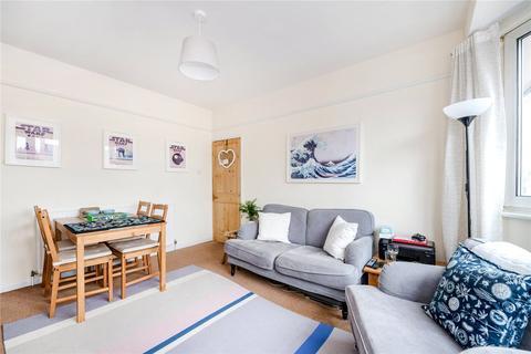 1 bedroom flat to rent - Lynwood Road, London, SW17