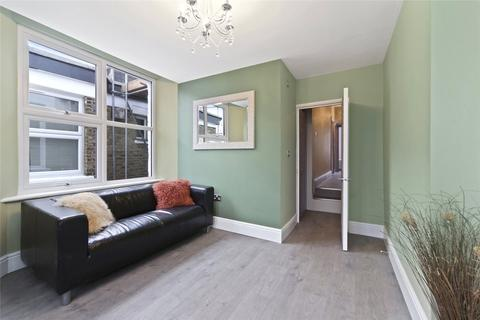 2 bedroom flat to rent - Percy Road, London, W12