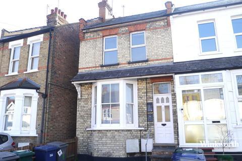 1 bedroom apartment to rent - Crescent Road, New Barnet, Herts, EN4