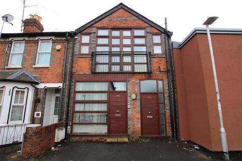 2 bedroom maisonette to rent - York Road, Reading, Berkshire, RG1