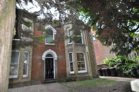1 bedroom flat to rent - Ethelbert Road, Canterbury, CT1
