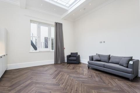 2 bedroom flat to rent - Bedford Street, London, WC2E