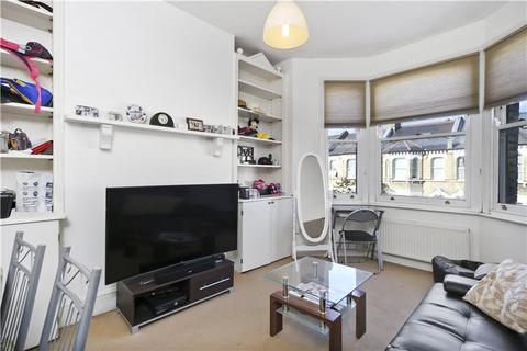 1 bedroom flat to rent - Arminger Road, Shepherds Bush, London, W12