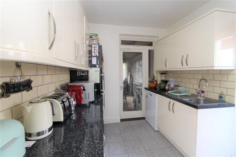 3 bedroom house to rent - Lynton Road, Acton, London, W3