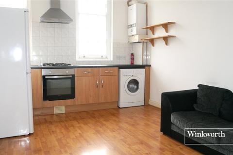 1 bedroom apartment to rent - High Street, High Barnet, Herts, EN5