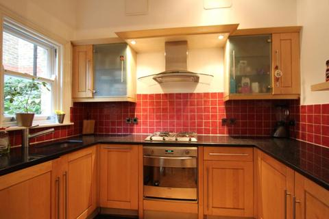 1 bedroom apartment to rent - North Common Road, LONDON, W5