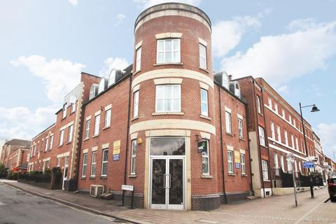 1 bedroom flat to rent - Compass House, South Street, Reading, Berkshire, RG1