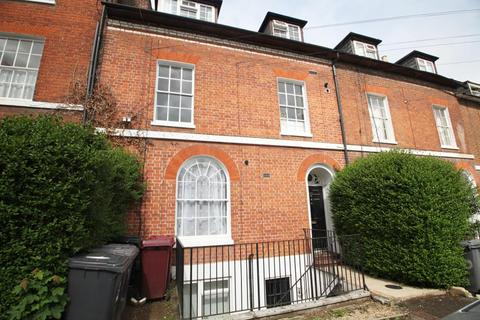 1 bedroom flat to rent - Russell Street, Reading, Berkshire, RG1