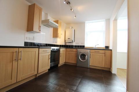 1 bedroom flat to rent - Woodgrange House, Ealing Common, London, W5