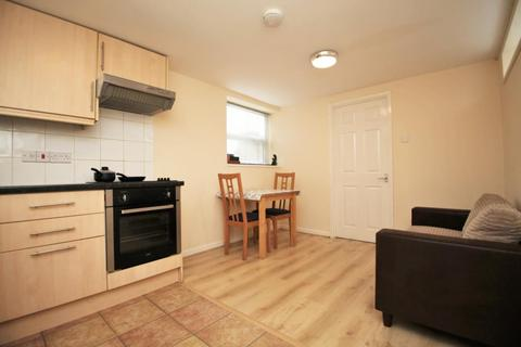 1 bedroom flat to rent - Lorne Street, Reading, Berkshire, RG1