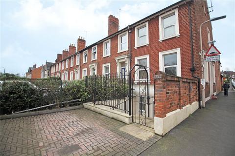 1 bedroom flat to rent - Lorne Street, Reading, Berkshire, RG1