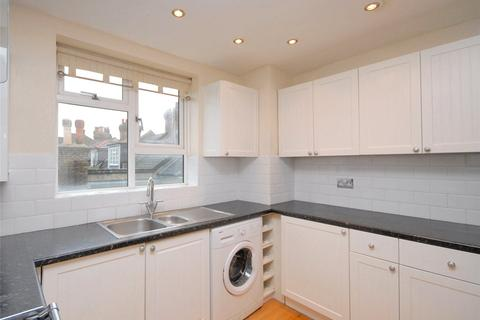 2 bedroom flat to rent - Dacre Park, Lewisham, London, SE13