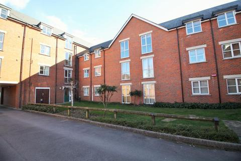 2 bedroom flat to rent - Stirling House, 55 Silver Street, Reading, Berkshire, RG1
