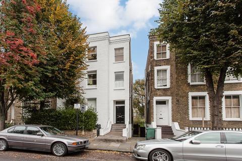 1 bedroom flat to rent - Englefield Road, London, N1
