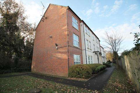 2 bedroom flat to rent - Lippincote Court, Oxford Road, Reading, Berkshire, RG31