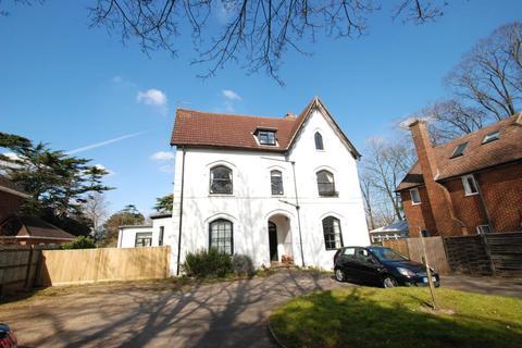 1 bedroom flat to rent - Epsom Road, Guildford, Surrey, GU1